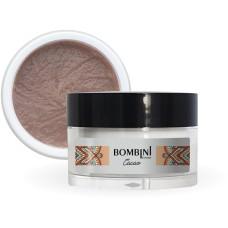 Ремувер кремовый Bombini Cacao, 15 мл