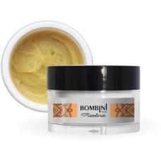 Ремувер кремовый Bombini Mandarin,15 мл