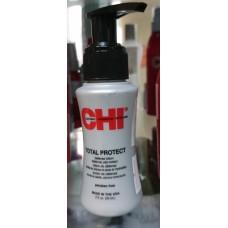 Лосьон для волос CHI Total Protect Detense Lotion несмываемый для защиты волос (59мл)