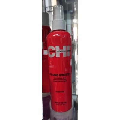 Спрей для придания объема волосам Volume Booster Chi 237мл