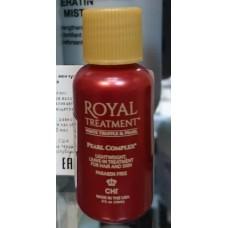 CHI кондиционер Royal Treatment Pearl Complex