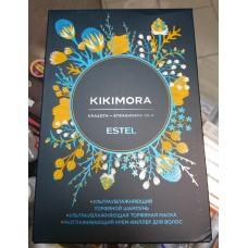 Набор ESTEL Kikimora