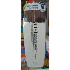 Шампунь для волос Esthetic House CP-1 BC Intense Nourishing Shampoo протеиновый (500мл)