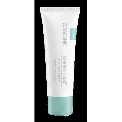 [CERACLINIC] Крем для лица Dermaid 4.0 Intensive Cream, 50 мл