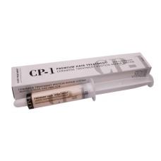 Протеиновая маска для волос CP-1 Premium Protein Treatment, 25 мл, [ESTHETIC HOUSE]