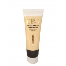 Протеиновая маска для волос CP-1 Premium Protein Treatment, 250 мл, [ESTHETIC HOUSE]