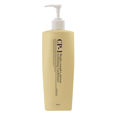 [ESTHETIC HOUSE] Протеиновый кондиционер д/волос CP-1 BС Intense Nourishing Conditioner, 500 мл