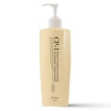 Протеиновый кондиционер для волос CP-1 BС Intense Nourishing Conditioner Version 2.0 500 мл, [ESTHETIC HOUSE]