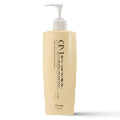 [ESTHETIC HOUSE] Протеиновый кондиционер д/волос CP-1 BС Intense Nourishing Conditioner Version 2.0 500 мл