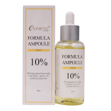 Сыворотка для лица с витамином С FORMULA AMPOULE VITA C, 80 мл , [ESTHETIC HOUSE]