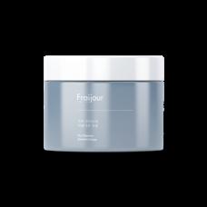 [Fraijour] Крем для лица УВЛАЖНЯЮЩИЙ Pro-moisture intensive cream, 50 мл