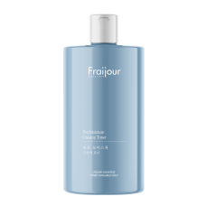 [Fraijour] Тонер для лица УВЛАЖНЯЩИЙ Pro-moisture creamy toner, 500 мл