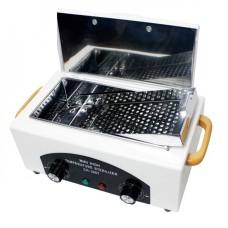 Высокотемпературный сухожаровой шкаф YM - 9011 JessNail
