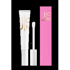 [J:ON] Сыворотка для губ УВЕЛИЧИВАЮЩАЯ Lip Fill Up Serum, 10 мл