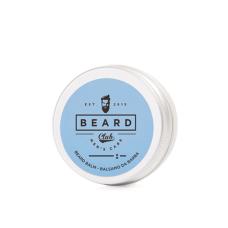 Бальзам для бороды KAYPRO BEARD CLUB, 60ml
