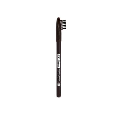 Контурный карандаш для бровей CC Brow, 3 оттенка