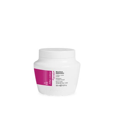Маска для окрашенных волос Fanola After Colour, 500 ml