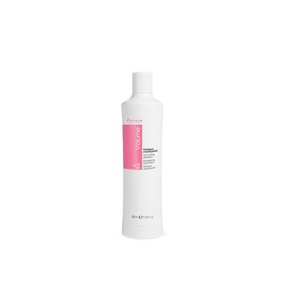 Шампунь для объема тонких волос Fanola Volume, 1000 ml