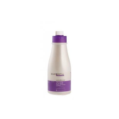Кондиционер для восстановления и блеска окрашенных, осветленных и поврежденных волос Farcom Professional Expertia, 1500ml