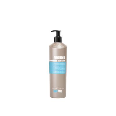 Кондиционер для объема тонких и безжизненных волос KAYPRO VOLUME, 1000 ml