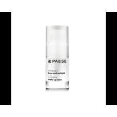 PAESE Correcting make-up base Корректирующая база под макияж, 15ml