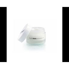 PAESE Hydrating make-up base Увлажняющая база под макияж, 30ml