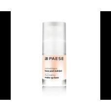 PAESE Illuminating make-up base Светоотражающая база, 15ml