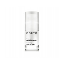 PAESE Mattifying make-up base Матирующая база под макияж, 15ml