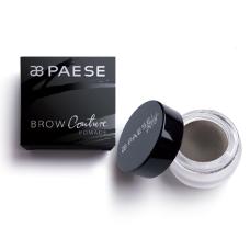 PAESE Brow Couture Помада для бровей, 5,5gr