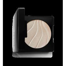 PAESE Light Boom Компактный хайлайтер для лица и тела