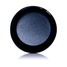 PAESE Moon Light Eyeshadow Mono Glitter Тени для век Лунное Сияние