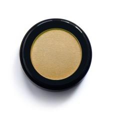 PAESE Sparkle Eyeshadow Mono Perl Тени для век Искра Перламутровые
