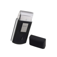 Бритва Moser Mobile Shaver 3615-0051