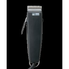Машинка для стрижки Ermila Super-Cut 2 1230-0040