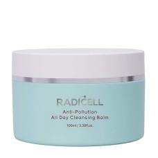 [RADICELL] Очищающий бальзам для лица Anti-Pollution All Day Cleansing Balm, 100 мл