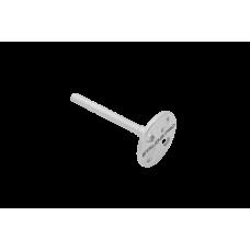 Педикюрный диск-основа STALEKS PRO PODODisk (15 мм)
