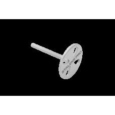 Педикюрный диск-основа STALEKS PRO PODODisk (20 мм)