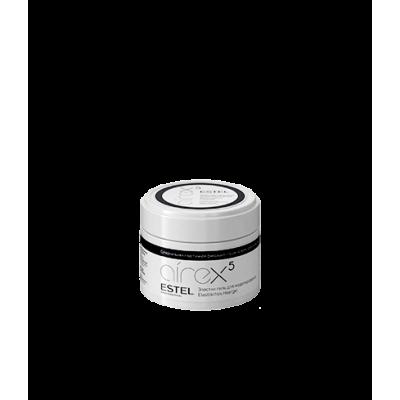 Эластик-гель для моделирования волос AIREX, 75 мл