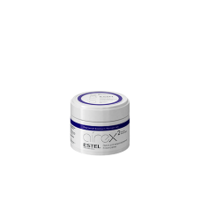 Глина для моделирования волос AIREX, 65 мл ESTEL