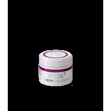 STRETCH-гель для дизайна волос AIREX, 65 мл ESTEL