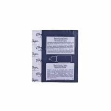 Thuya - Саше для ламинирования ресниц. Шаг 1 — Гель для завивки ресниц, 2 мл