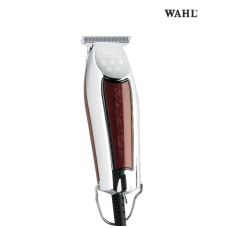 Триммер Wahl Detailer X-tra Wide 8081-1216H