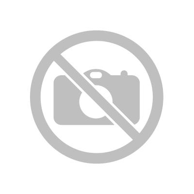 [Fraijour] Гель пилингдля лица  Полынь Original herb wormwood peeling gel. 150 мл