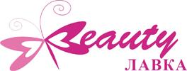 Магазин косметики и товаров для ухода за телом - БьютиЛавка